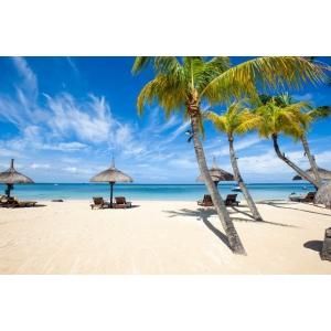 revelion mauritius. Mauritius - destinatia perfecta pentru vacanta de Revelion