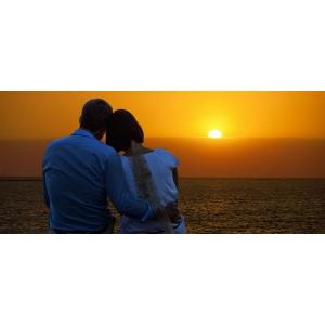 valentine day. TUI TravelCenter oferă promoții la hoteluri perfecte pentru un sejur romantic de Valentine's Day pentru cupluri