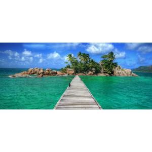 sejur insulele seychelles. Insulele Seychelles