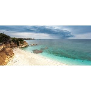 Sejur Creta Grecia prin TUI TravelCenter