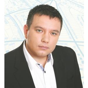 Sectorul 6. Constantin Tomescu