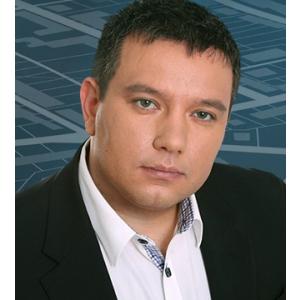 Constantin Tomescu. Constantin Tomescu