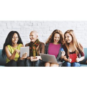 Care sunt beneficiile deschiderii unui magazin online prin marketplace?