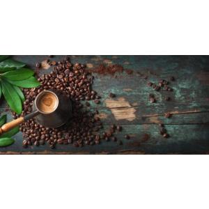 Cafea de dimineata