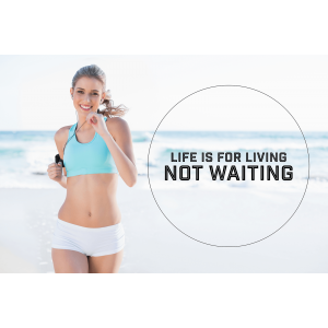pierdere greutate. pierdere in greutate