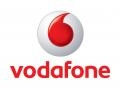 Fundatia Vodafone Romania sustine ample proiecte de asistenta medicala pentru copii
