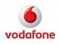 partener vodafone. Vodafone Romania la CERF 2007
