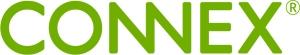 probleme cu vederea. Connex anunta parteneriatul sau cu Nokia in vederea apropiatei lansari a serviciilor 3G