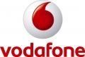 Vodafone, partener al concertului Guns N'Roses de la Bucuresti