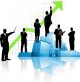 Oferta curs autorizat CNFPA Manager de proiect Cod COR 241919
