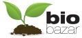 cosmetice bio organice. www.bio-bazar.ro - Cosmetice organice bio, 100% naturale