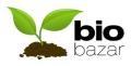 Dana Botan. Barefoot Botanicals acum pe Bio-bazar.ro!