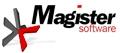 Magister. Magister Software lanseaza portalul de retail magister.ro.