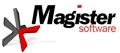 premia software solutions srl. Magister Software obtine competenta Microsoft ISV Software Solutions
