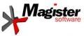 Parteneriat Magister Software - Maguay pentru furnizarea de sisteme pentru retail