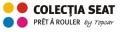 "TOPCAR prezintă ""Colecţia SEAT Prêt à Rouler"""