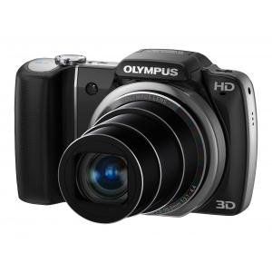 SZ-10. Olympus SZ-10