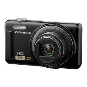 VR-310. OLYMPUS VR-310