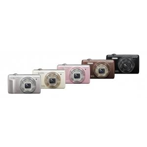 fotografie 360. Olympus VR-360