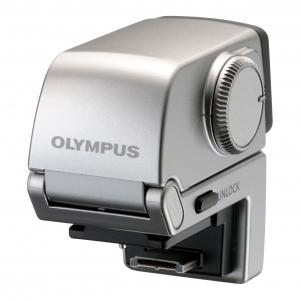 pen s. Olympus VF-3