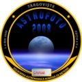 astrofotografie. ASTROFOTO 2008 - Concursul National de Astrofotografie