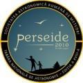 Ploaia de meteori Perseide, Tabara Nationala de Astronomie PERSEIDE 2010, editia a 18-a