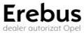 concept d ere. La Multi Ani, Opel Erebus – de 10 ani alaturi de Dumneavostra!