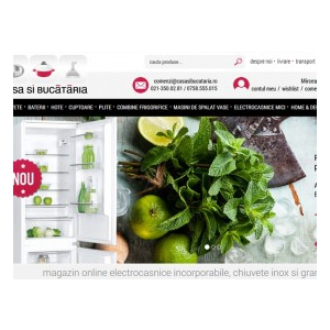 Cum sa creezi un magazin online profitabil si eficient? Solutii complete oferite de Concept24