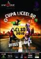 streetdance. 5 motive sa participi la Cupa Liceelor la StreetDance 2010