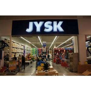 Furnizori. JYSK GROUP vrea furnizori din Romania pentru magazinele din Europa Centrala si de Est