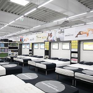 JYSK România deschide cel de-al 44-lea magazin din țară în Mediaș