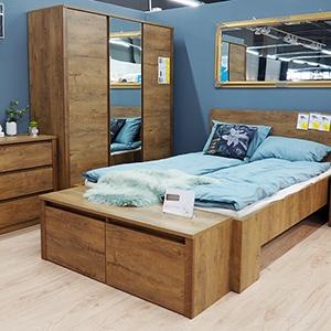 JYSK România deschide cel de-al 76-lea magazin din țară în Titu