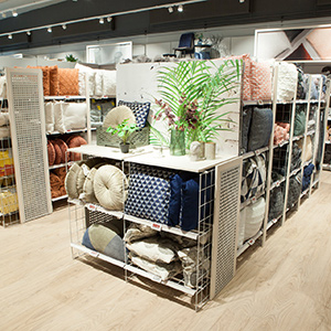 JYSK România inaugurează un nou magazin în Bacău si ajunge la 99 de magazine
