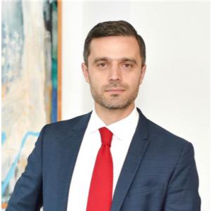 Arval Romania numeste noul director comercial
