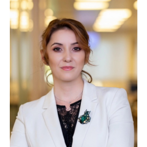 ARVAL ROMANIA NUMESTE UN NOU DIRECTOR GENERAL