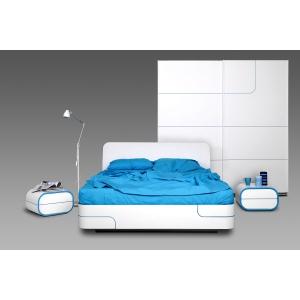 fototapet dormitor. Cum să alegi mobila pentru dormitor?