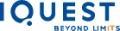 Grupul iQuest deschide un birou de consultanţă IT la Bucureşti