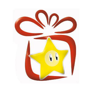 3gifts.ro