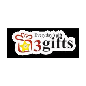 3gifts si ofertele de cadouri personalizate