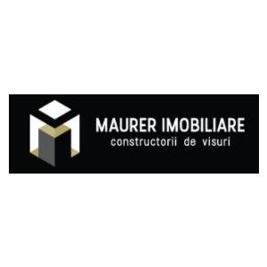 zona rezidentiala. maurer-residence.ro