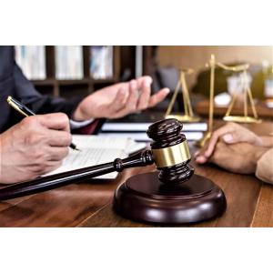 Actioneaza corect in cazul sechestrului pe autovehicul cu ajutorul cabinetului de avocatura Emilia Kruk