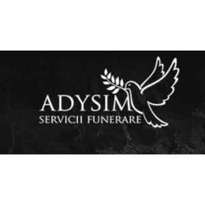 Adysim - ajutor de nadejde in organizarea serviciului funerar