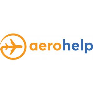 Afla in 5 minute daca poti obtine despagubiri pentru un zbor anulat sau intarziat, cu Aerohelp