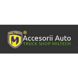 piese camioane online. piese auto camioane