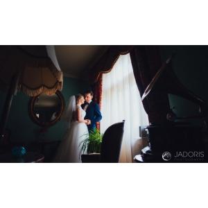 Albume foto de poveste, perfectionate cu maiestrie de Jadoris