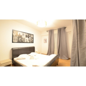 Alege cazarea potrivita in regim hotelier in Decebal, Bucuresti
