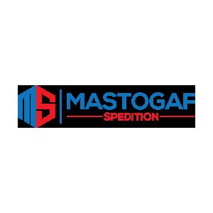 mastogaf.ro