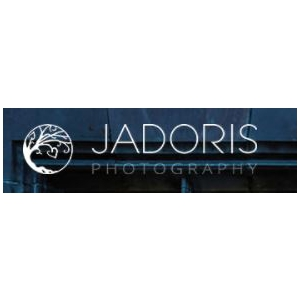 jadoris.com