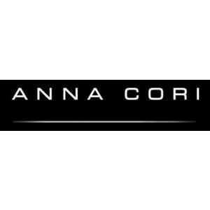 ANNA CORI – secretul incaltamintei de calitate