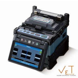 vanzari electronice telecoms   aparate de masura fibra optica